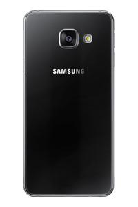 Samsung Galaxy A3(2016)