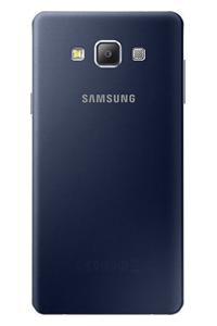 Samsung Galaxy A7(2015)