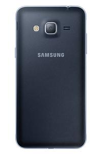 Samsung Galaxy J3 / J3(2016)