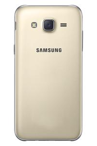 Samsung Galaxy J5(2015)