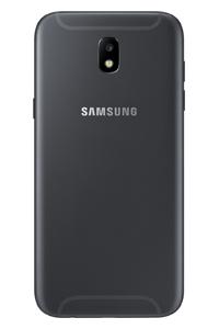 Samsung Galaxy J5(2017)