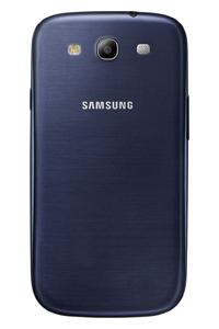 Samsung Galaxy S3 / S3 Neo