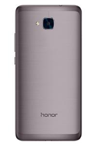Huawei Honor 7 Lite / 5c