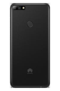 Huawei Y7 2018 / Huawei Y7 Prime 2018