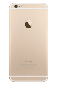 iPhone 6 Plus / iPhone 6s Plus Tough