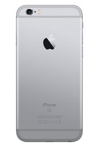 iPhone 6/6s Tough