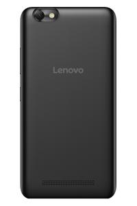 Lenovo Vibe C
