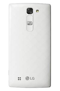 LG G4C / Magna