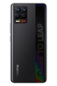 Realme 8 / 8 Pro