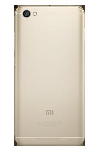 Xiaomi Redmi Note 5A Standard